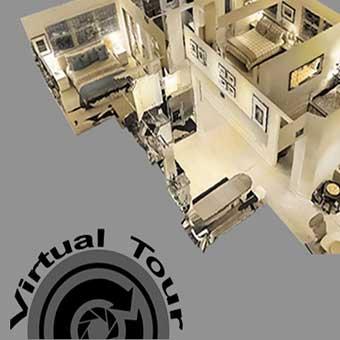 virtual_tour