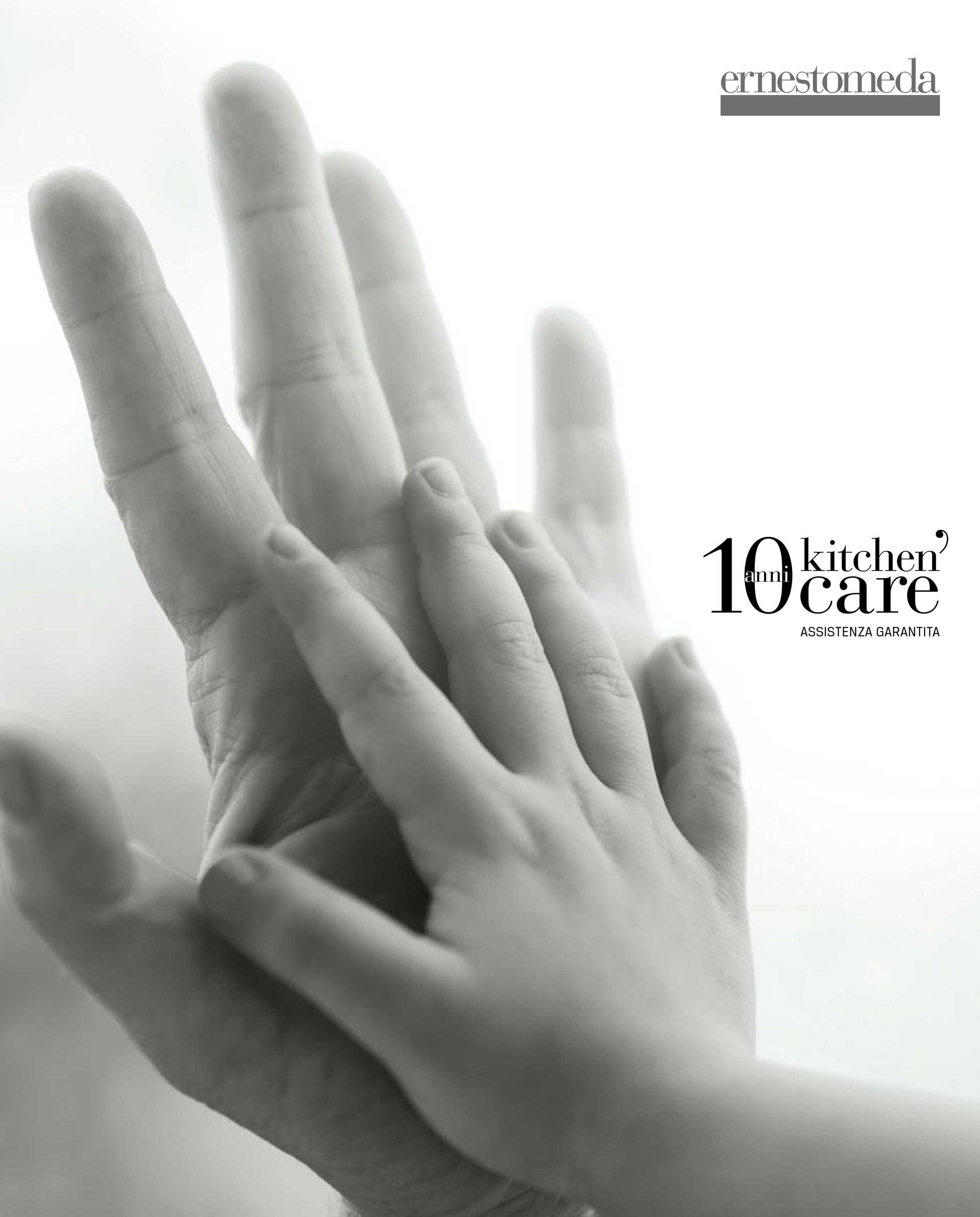 10_anni_di_garanzia