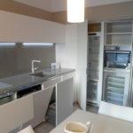cucina-arredamenti2d