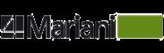 mariani-logo-arredamenti2d
