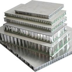 m_alluminio-strutturale