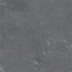 pietre29